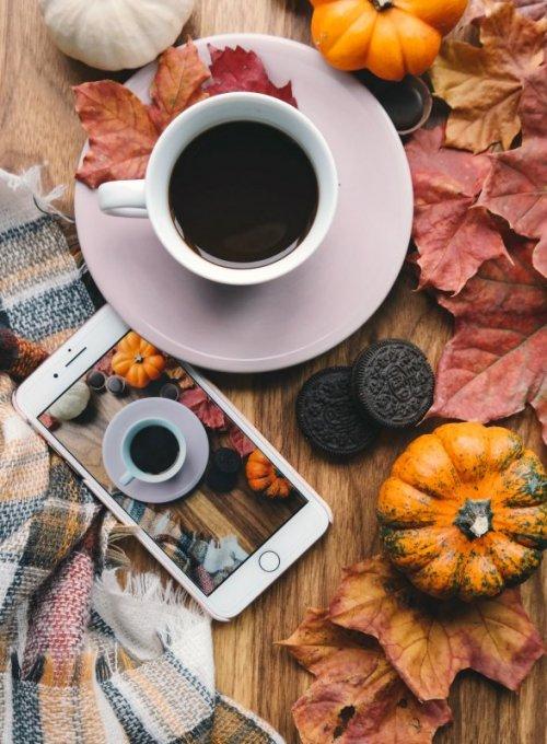 Jesień nie musi byćnudna – patchwork znów w modzie