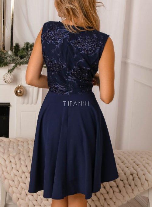 Sukienka Selena 3