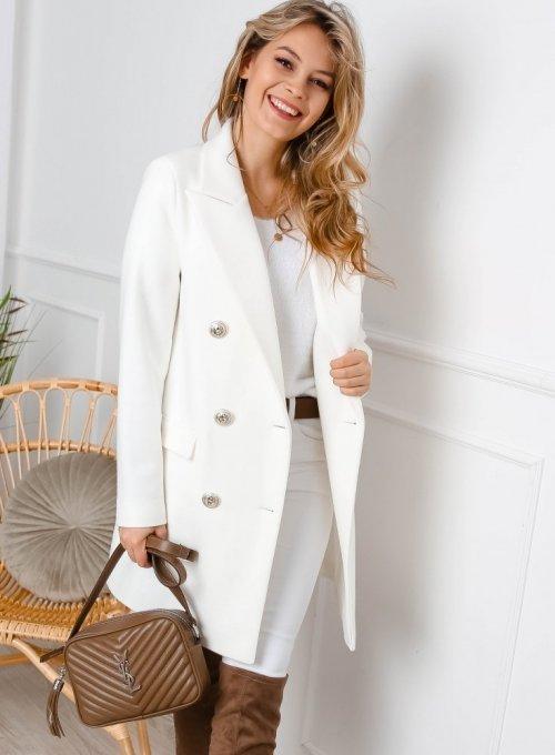 Płaszcz Alice 3