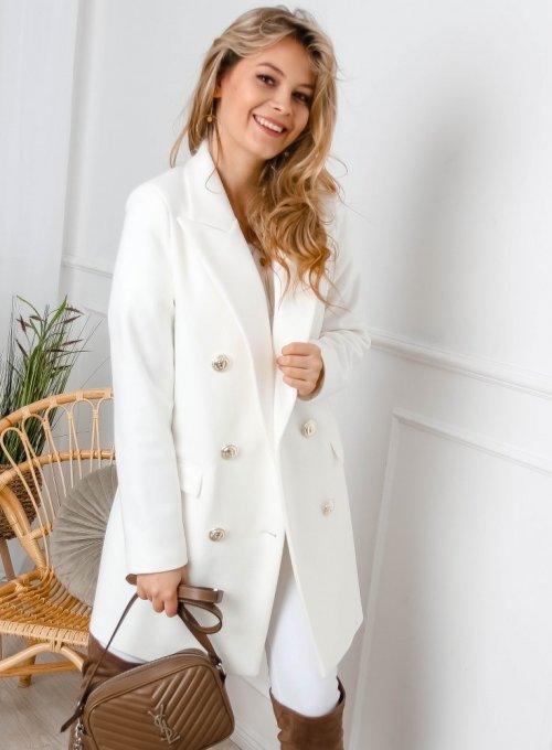Płaszcz Alice 1