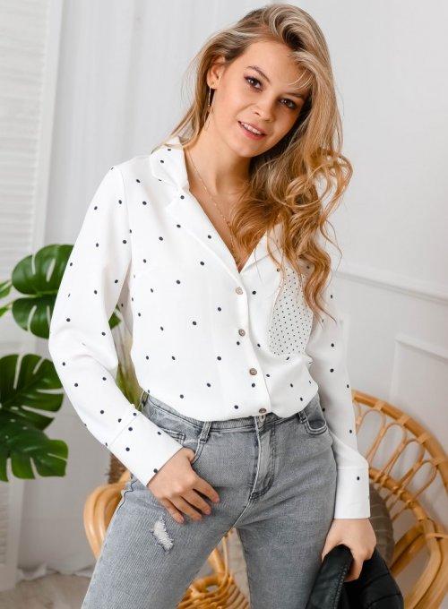 Koszula Ana