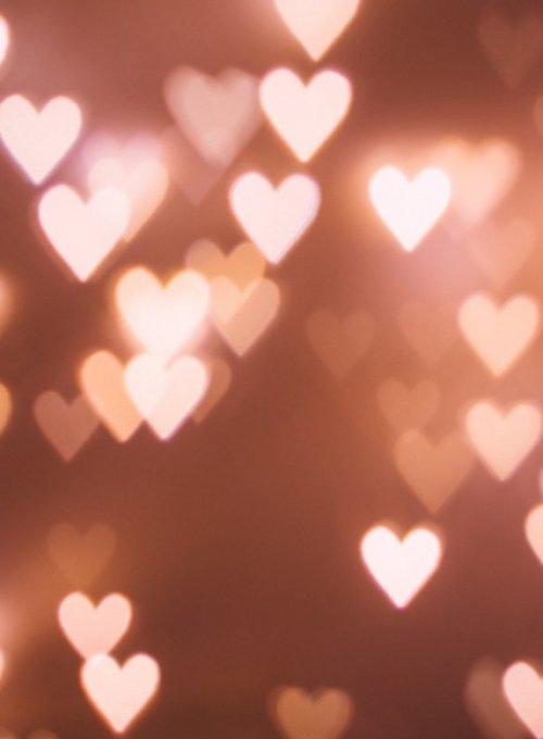 Co włożyć na Dzień Zakochanych?