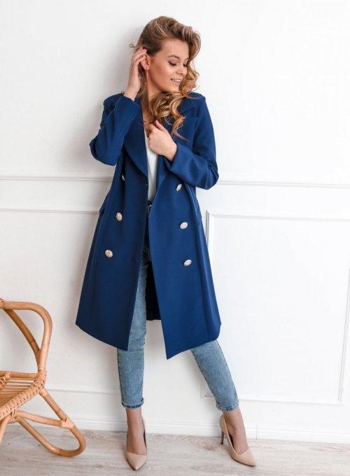 Płaszcz Gabi 3