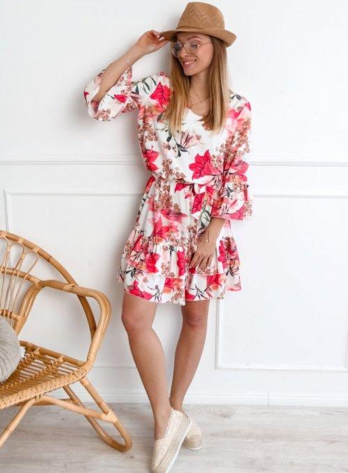 Sukienka Roksan 1