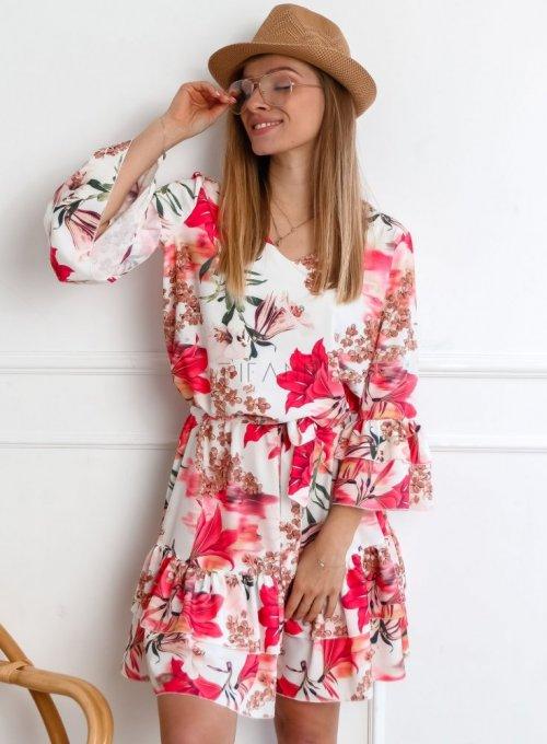 Sukienka Roksan 2