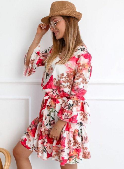 Sukienka Roksan 3