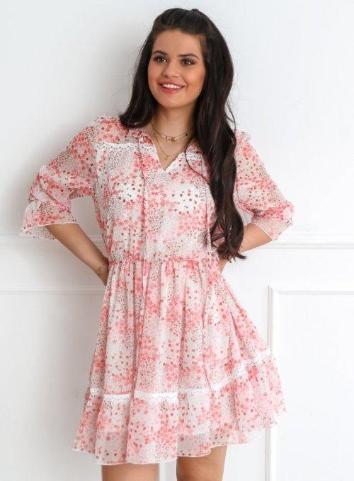 Sukienka Diori