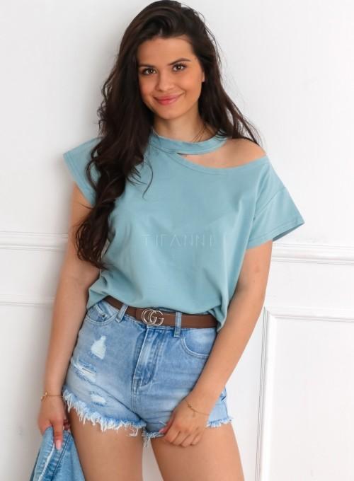 T-shirt Celesta