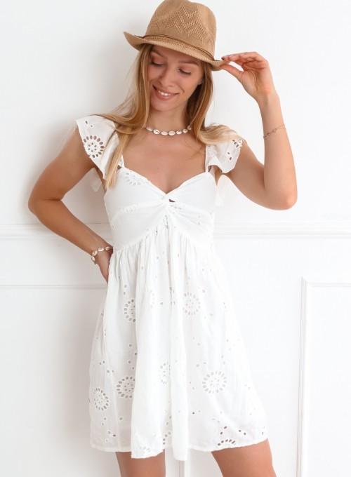 Sukienka Alessa