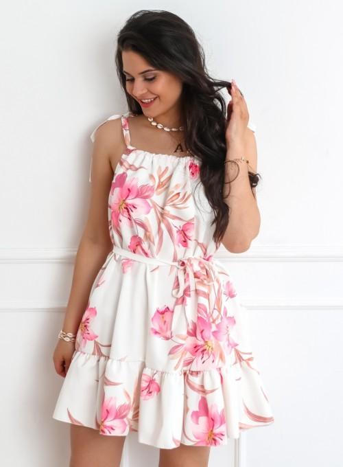 Sukienka DeeZee