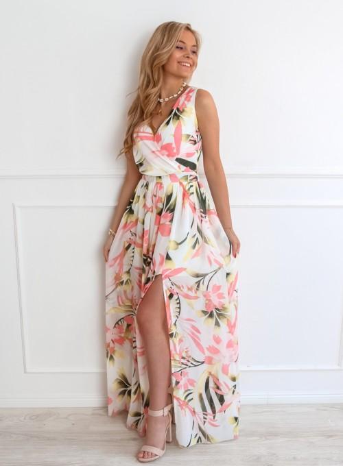 Sukienka Paradiso Maxi 2