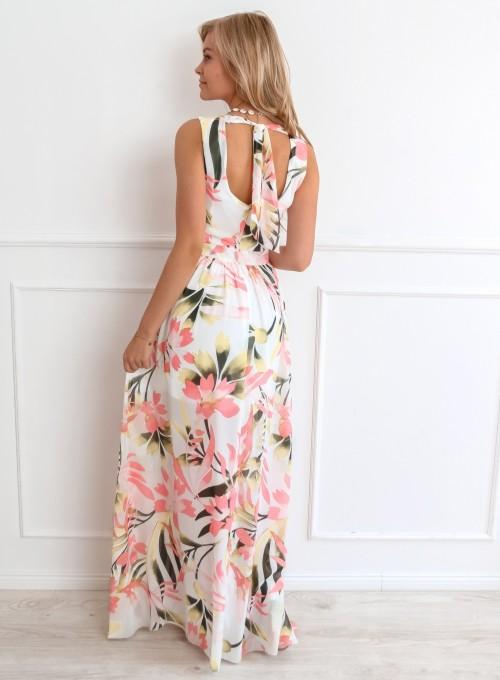 Sukienka Paradiso Maxi 1