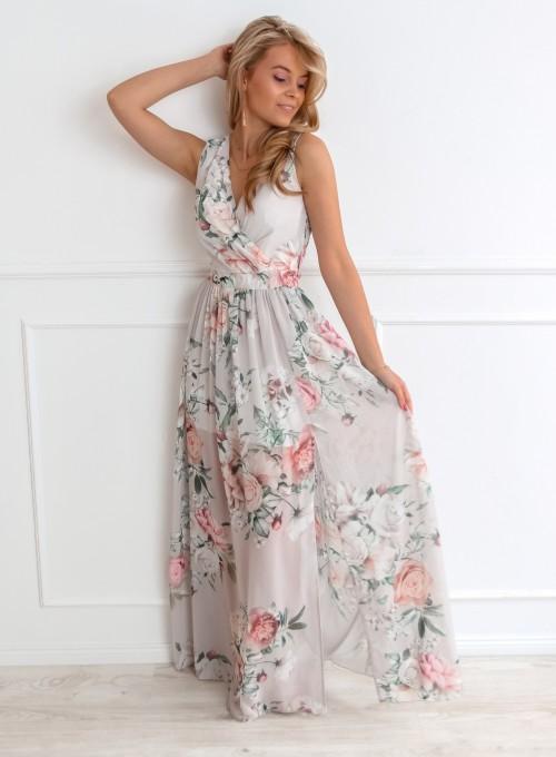 Sukienka Paradiso Maxi III 4