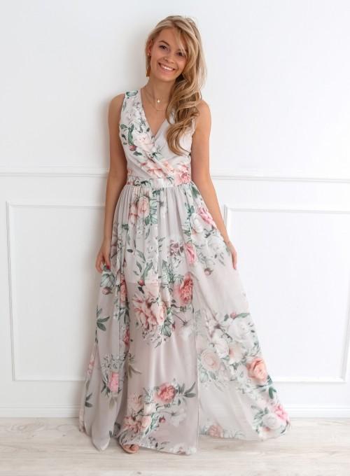 Sukienka Paradiso Maxi III 5