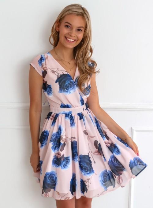 Sukienka Letty