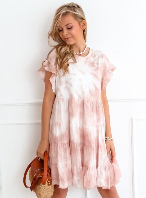 Sukienka Casia