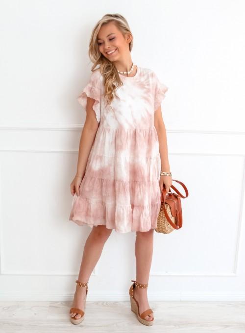 Sukienka Casia 1