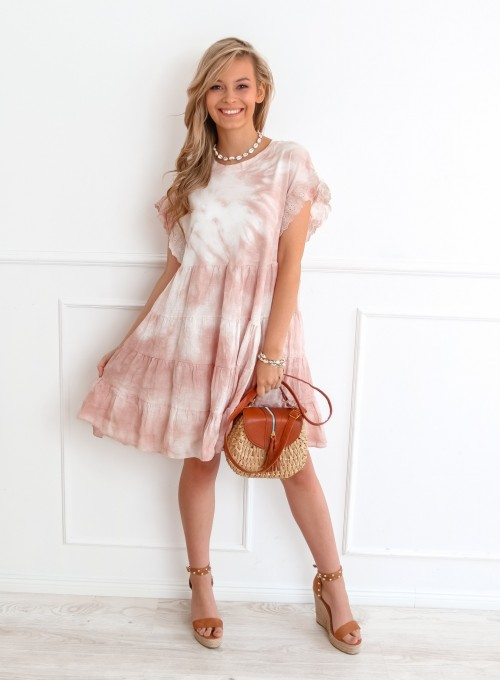 Sukienka Casia 3