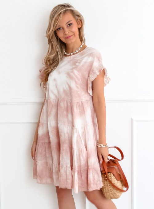 Sukienka Casia 2
