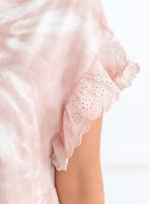Sukienka Casia 6