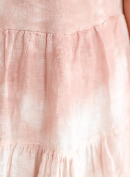 Sukienka Casia 7