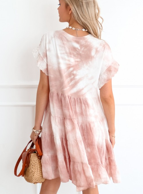 Sukienka Casia 8
