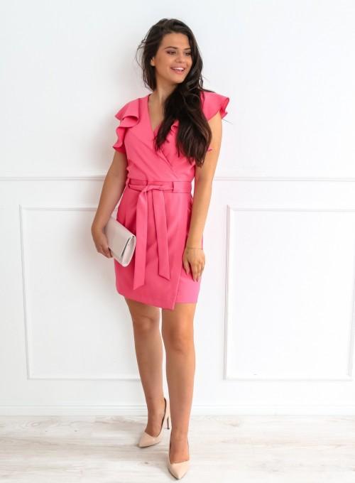 Sukienka Dana 3