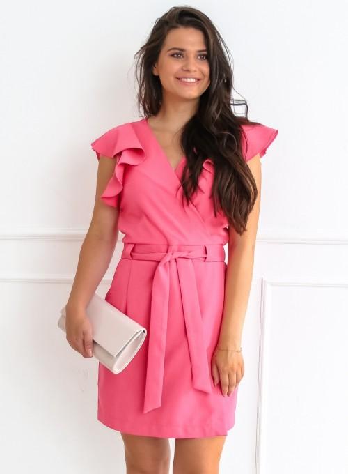 Sukienka Dana 4