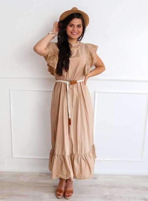 Sukienka Bazi