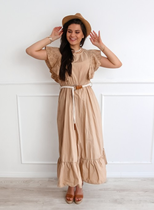 Sukienka Bazi 2
