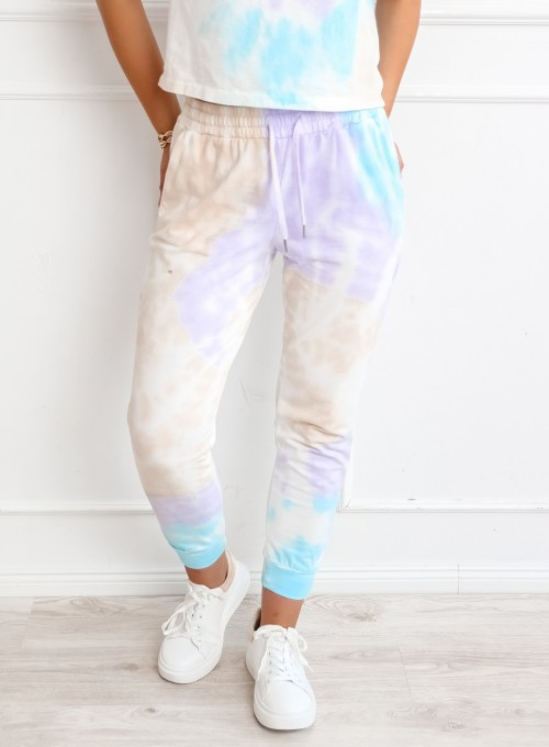 Spodnie Colorfit