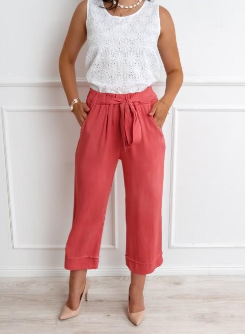 Spodnie Bridget