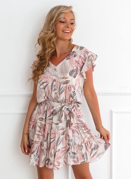 Sukienka Cailes