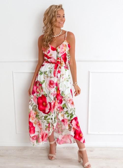 Sukienka Madi