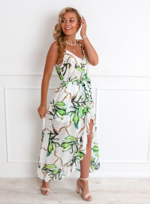 Sukienka Madi II