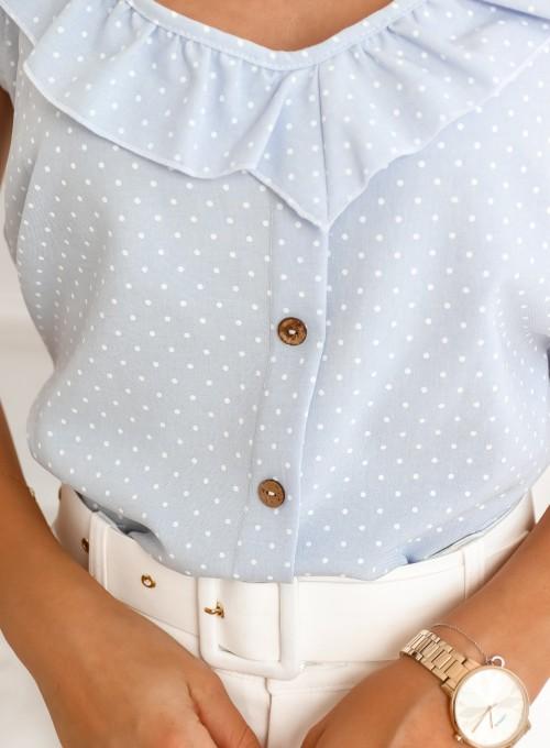 Bluzka Laura 1