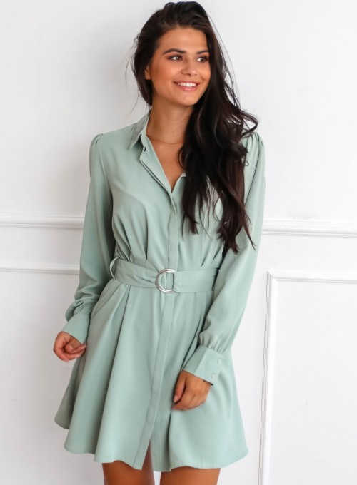 Sukienka Zoja 1