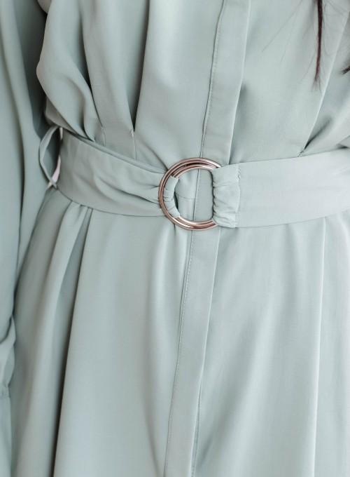 Sukienka Zoja 4