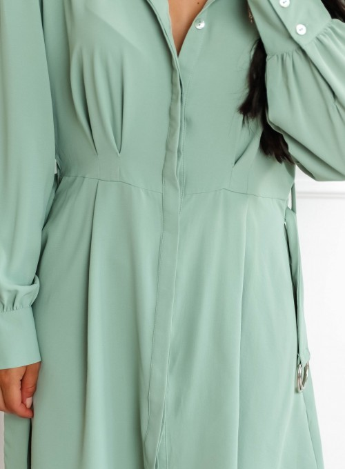 Sukienka Zoja 9