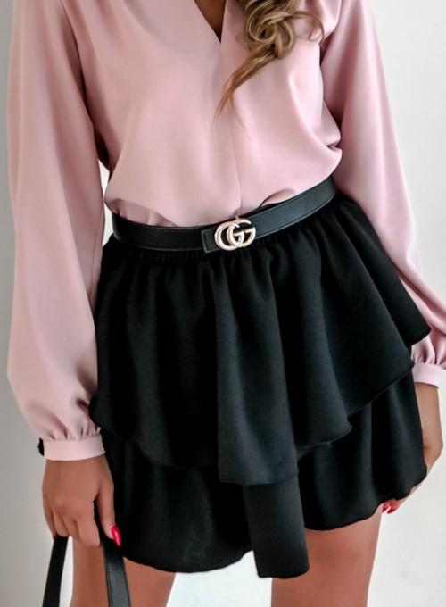 Spódnica Orella czarna