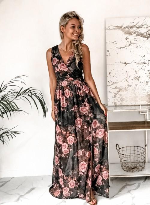 Sukienka Ibiza III 1