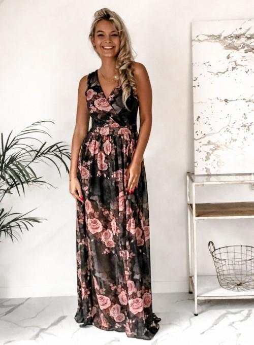 Sukienka Ibiza III 3