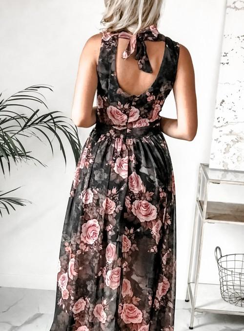 Sukienka Ibiza III 5