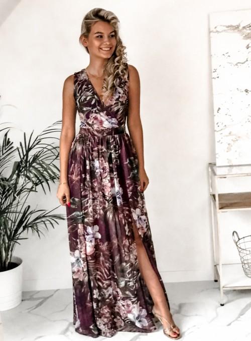 Sukienka Ibiza
