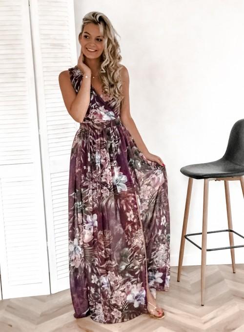 Sukienka Ibiza 2