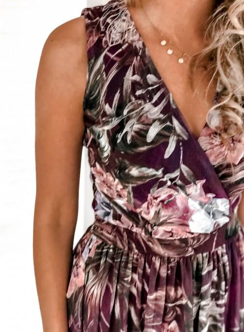 Sukienka Ibiza 6