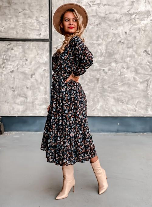 Sukienka Look II 1