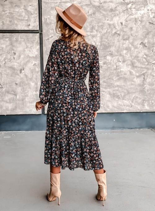 Sukienka Look II 6