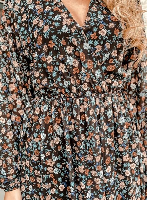 Sukienka Look II 7
