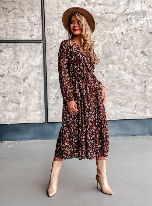 Sukienka Look III